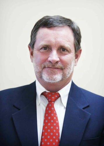 Jerry Slocumb